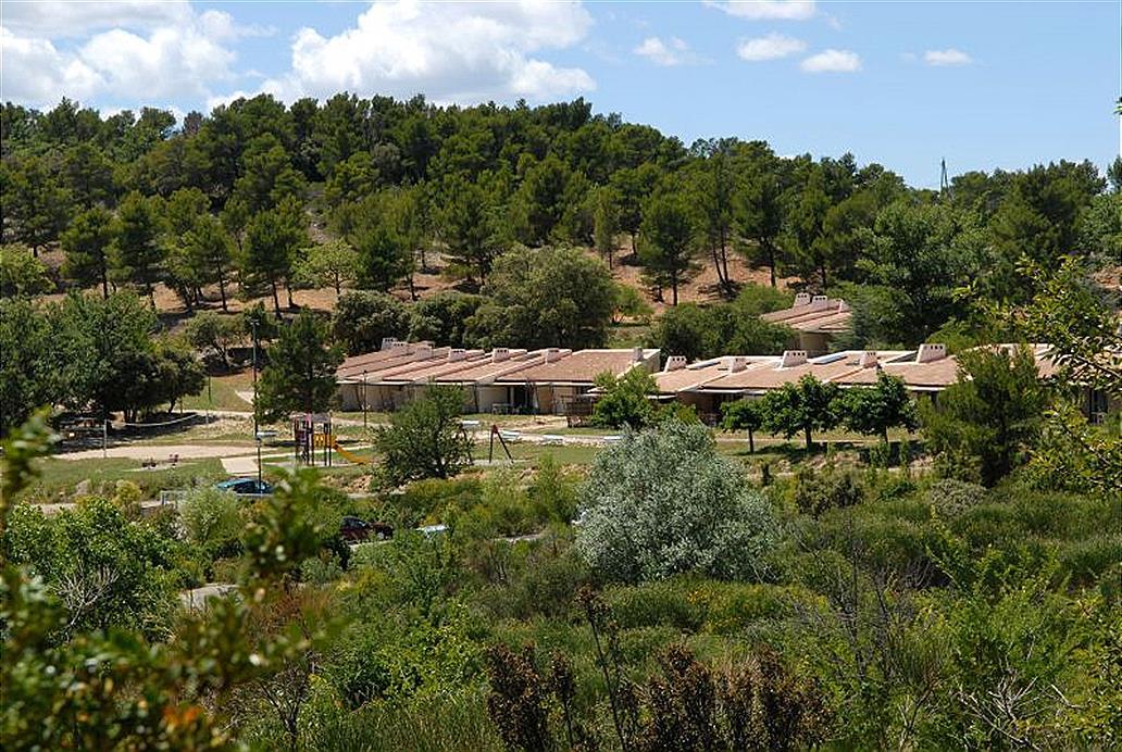 Ferienwohnung Murs 3p 7 (367301), Murs, Vaucluse, Provence - Alpen - Côte d'Azur, Frankreich, Bild 19