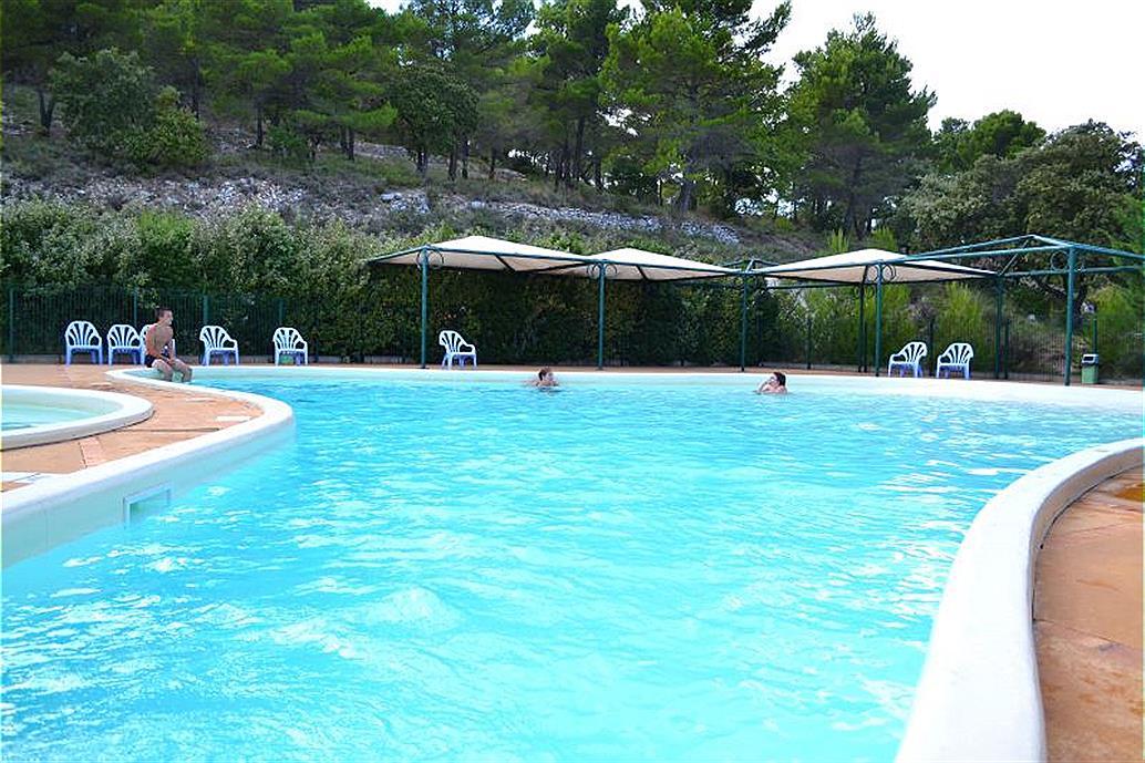 Ferienwohnung Murs 3p 7 (367301), Murs, Vaucluse, Provence - Alpen - Côte d'Azur, Frankreich, Bild 2