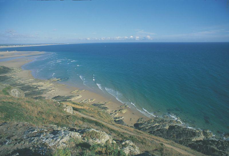 Ferienwohnung Port Bail 3p 6pers (367352), Portbail, Manche, Normandie, Frankreich, Bild 35
