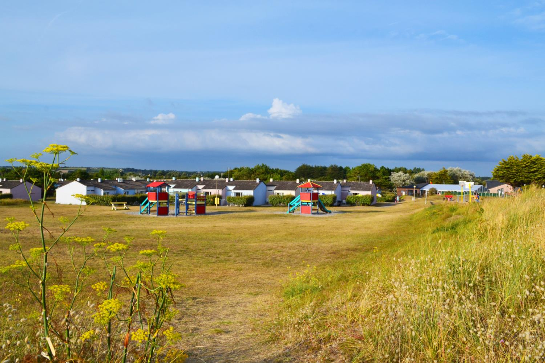 Ferienwohnung Port Bail 3p 6pers (367352), Portbail, Manche, Normandie, Frankreich, Bild 33