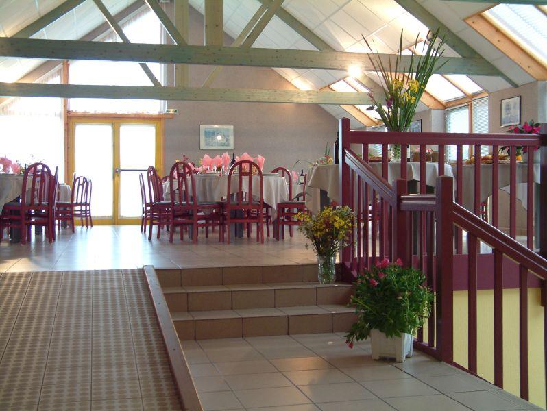 Ferienwohnung Port Bail 4p 8pers (367351), Portbail, Manche, Normandie, Frankreich, Bild 23
