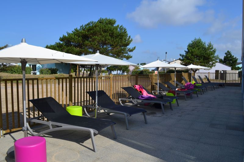 Ferienwohnung Port Bail 4p 8pers (367351), Portbail, Manche, Normandie, Frankreich, Bild 31