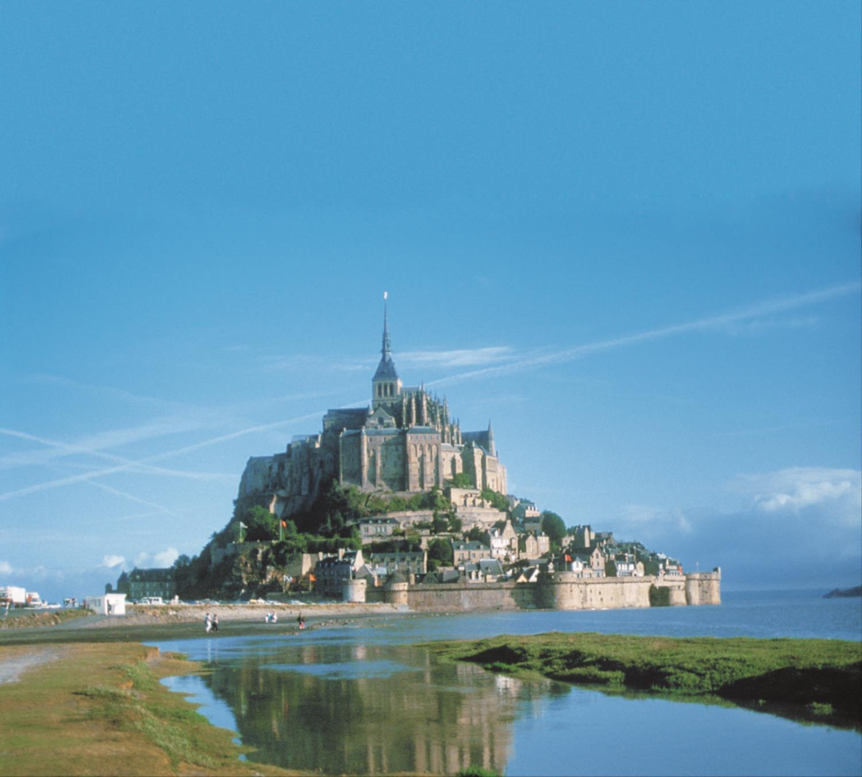 Ferienwohnung Port Bail 4p 8pers (367351), Portbail, Manche, Normandie, Frankreich, Bild 36