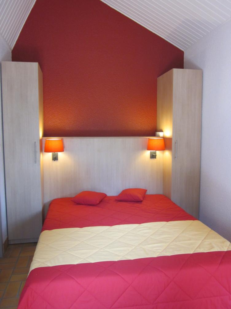 Ferienwohnung Evian 4p 8p (367393), Évian les Bains, Hochsavoyen, Rhône-Alpen, Frankreich, Bild 16