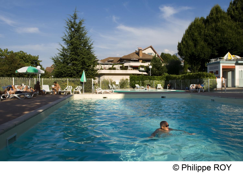 Ferienwohnung Evian 4p 8p (367393), Évian les Bains, Hochsavoyen, Rhône-Alpen, Frankreich, Bild 2