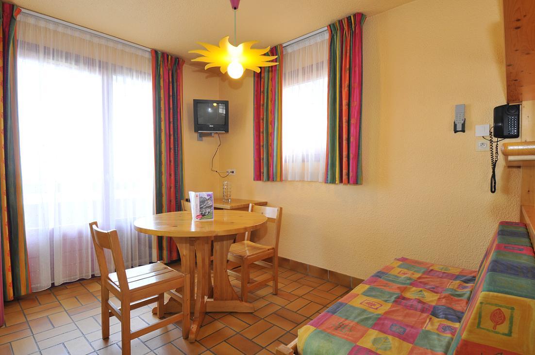 Ferienwohnung Evian 4p 8p (367393), Évian les Bains, Hochsavoyen, Rhône-Alpen, Frankreich, Bild 9