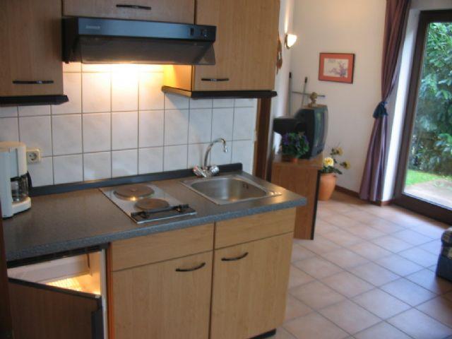 Ferienwohnung Verona II (367608), Stromberg, Hunsrück, Rheinland-Pfalz, Deutschland, Bild 25