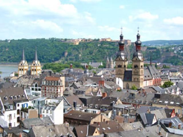 Ferienwohnung Verona II (367608), Stromberg, Hunsrück, Rheinland-Pfalz, Deutschland, Bild 15