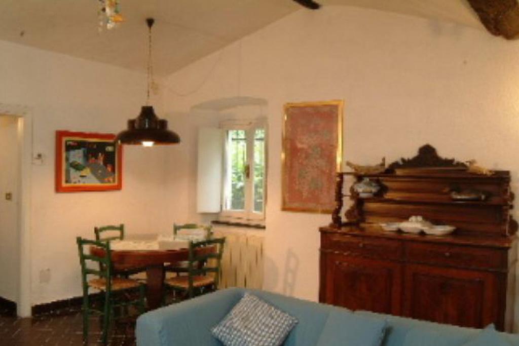 Villa Mulino Antico