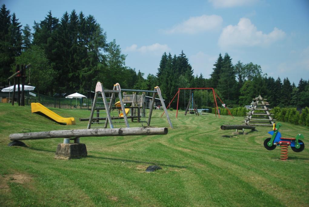 Ferienwohnung Typ B6 (365664), Gerolstein, Vulkaneifel, Rheinland-Pfalz, Deutschland, Bild 9