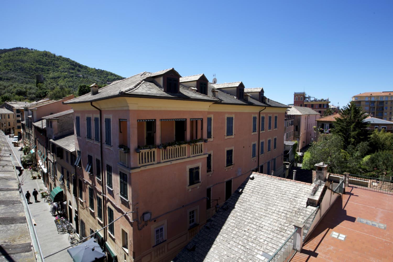 Apartamento Terrazza Martini Levanto 1