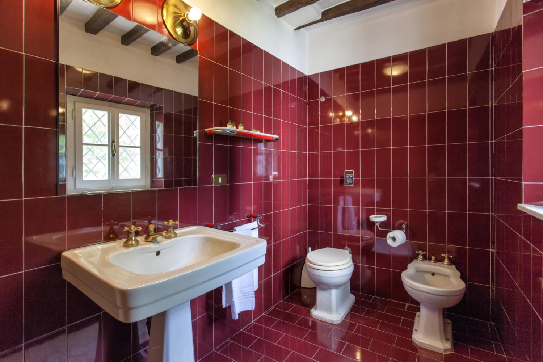 Ferienhaus Villa 6 pax (367992), Cortona, Arezzo, Toskana, Italien, Bild 4