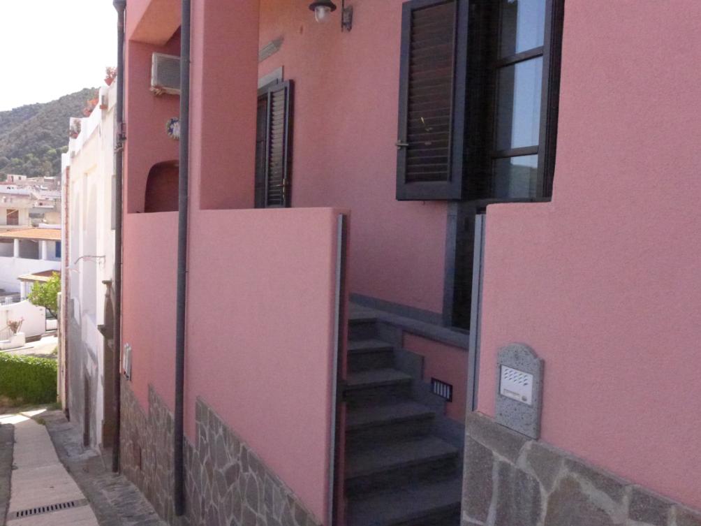 Holiday park Casa Calandra Lipari 1