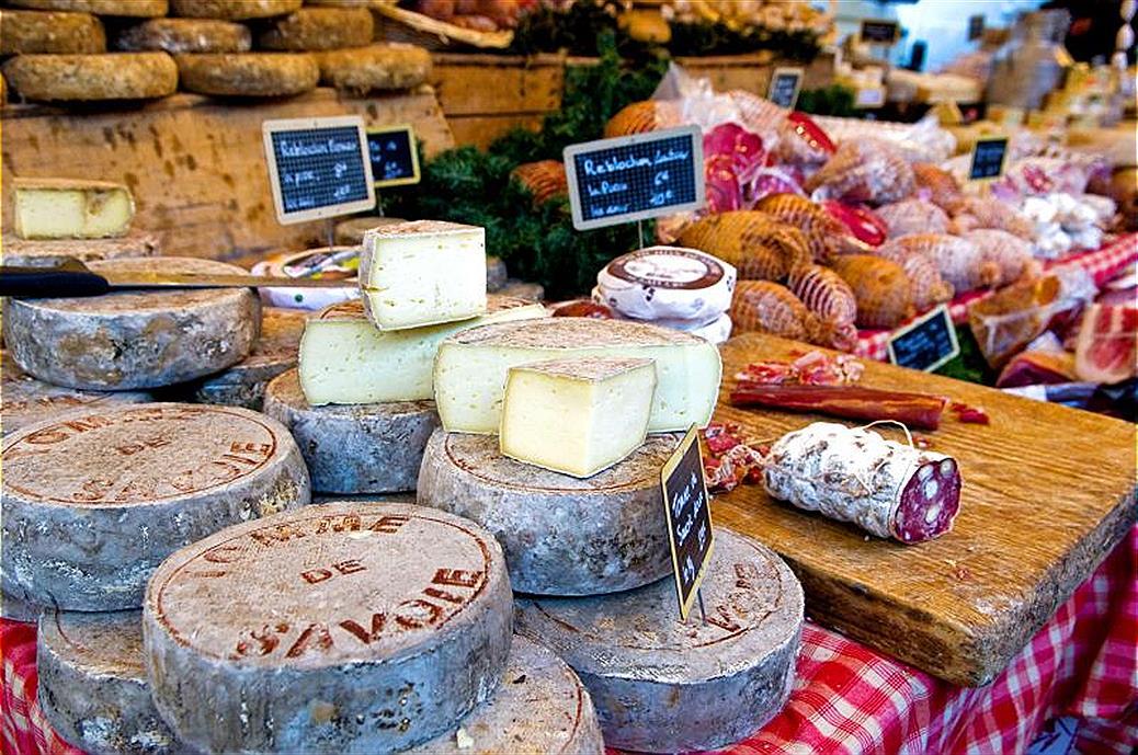 Holiday apartment St. Léger les Mélèzes 2p4 RDJ (368367), Ancelle, Hautes-Alpes, Provence - Alps - Côte d'Azur, France, picture 16