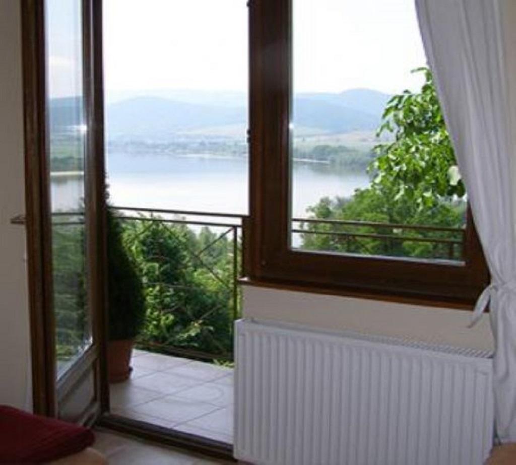 Appartement Dunakavics Apartman 2 Zebegeny 1
