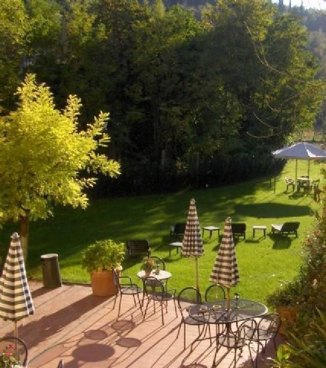 Ferienwohnung Arancio 1 (365884), Greve in Chianti, Florenz - Chianti - Mugello, Toskana, Italien, Bild 14