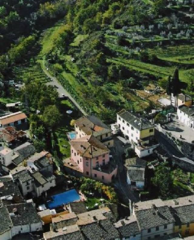 Ferienwohnung Arancio 1 (365884), Greve in Chianti, Florenz - Chianti - Mugello, Toskana, Italien, Bild 16