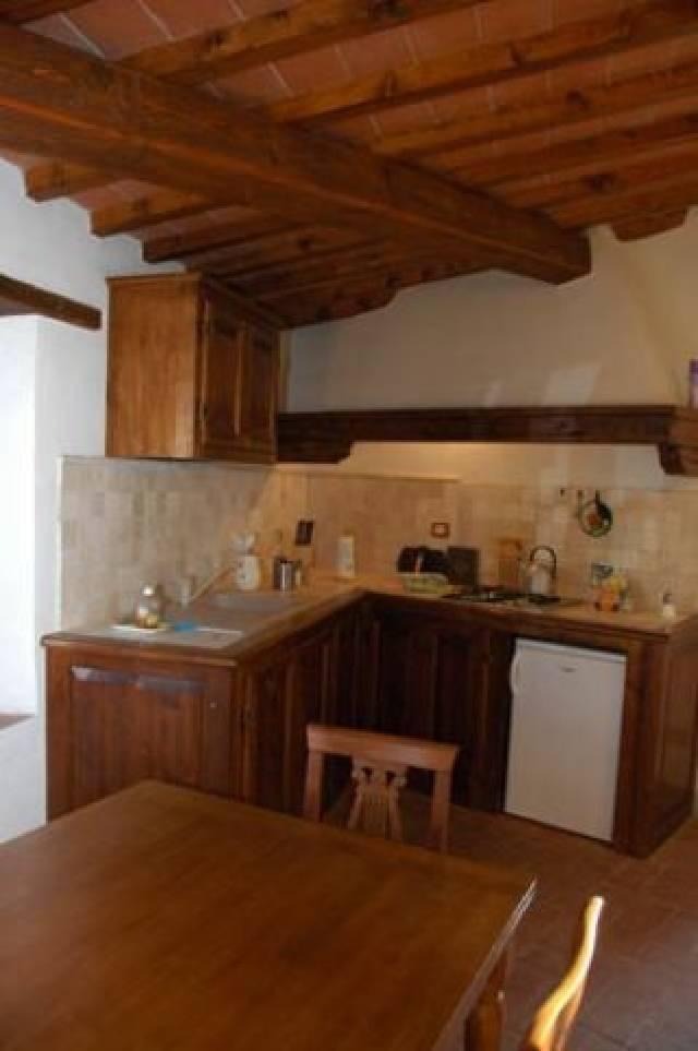 Ferienwohnung Arancio 1 (365884), Greve in Chianti, Florenz - Chianti - Mugello, Toskana, Italien, Bild 6