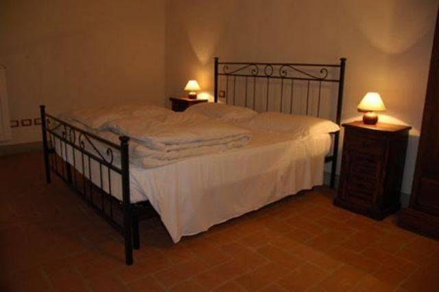 Ferienwohnung Arancio 1 (365884), Greve in Chianti, Florenz - Chianti - Mugello, Toskana, Italien, Bild 7