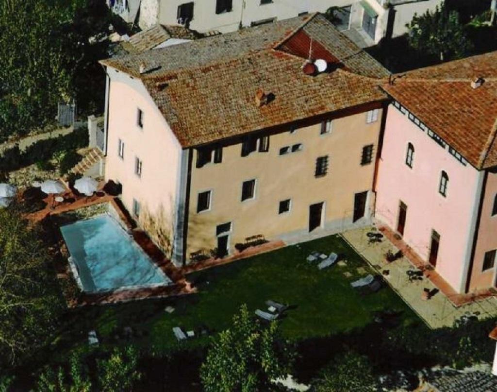 Appartement La Gramola Greve in Chianti 1