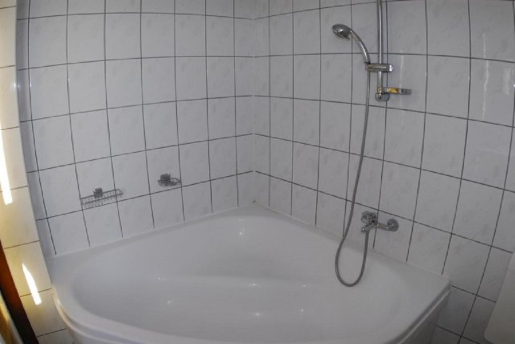 Large - Nagy apartman
