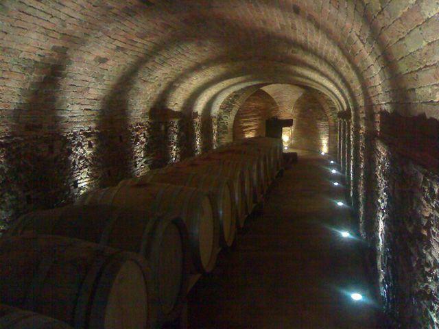 Ferienwohnung La Taverna (370073), Umbertide, Perugia, Umbrien, Italien, Bild 25