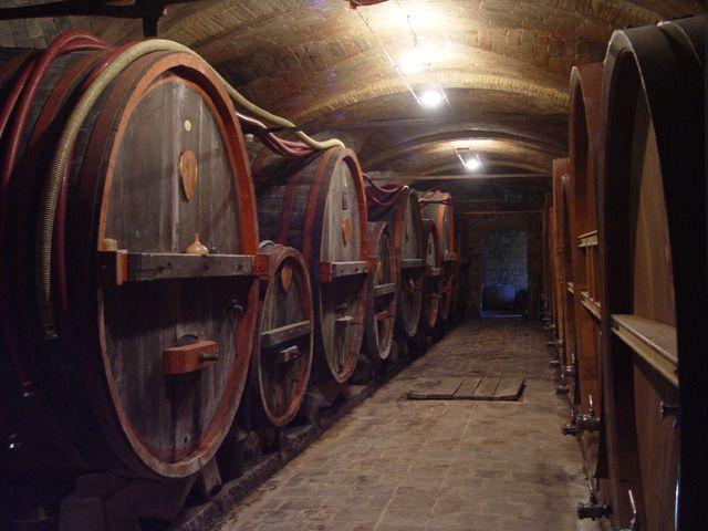Ferienwohnung La Taverna (370073), Umbertide, Perugia, Umbrien, Italien, Bild 26