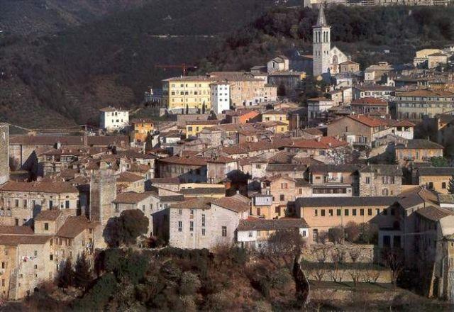 Ferienwohnung La Taverna (370073), Umbertide, Perugia, Umbrien, Italien, Bild 27