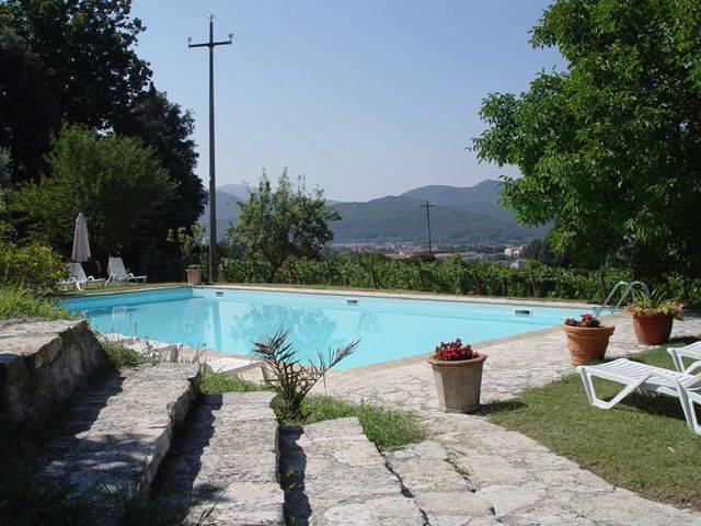Ferienwohnung La Taverna (370073), Umbertide, Perugia, Umbrien, Italien, Bild 11