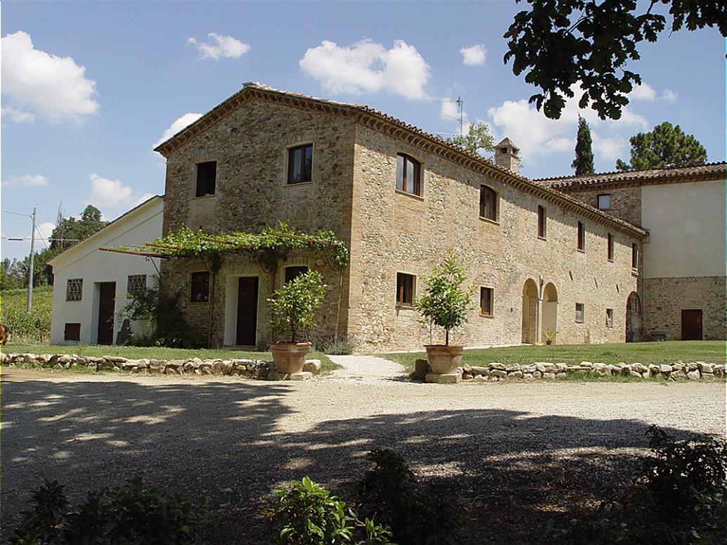 Ferienwohnung La Taverna (370073), Umbertide, Perugia, Umbrien, Italien, Bild 2