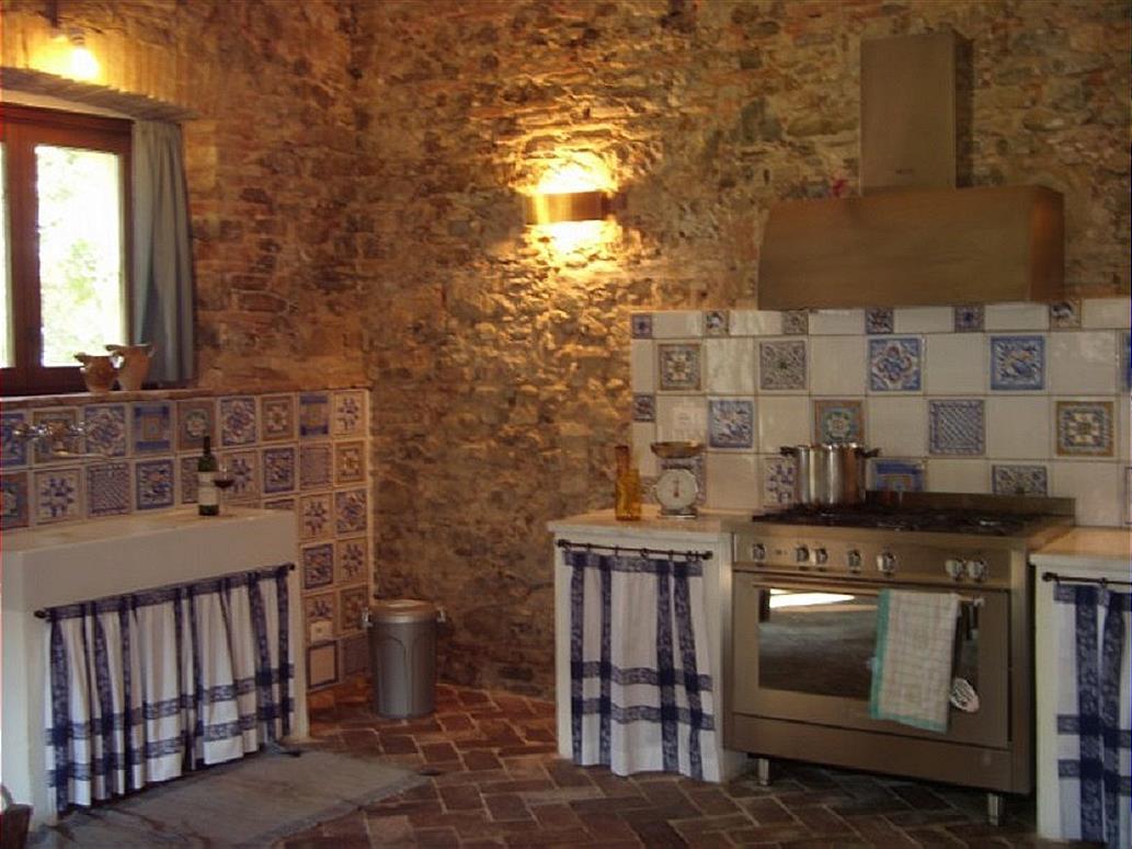 Ferienwohnung La Taverna (370073), Umbertide, Perugia, Umbrien, Italien, Bild 4