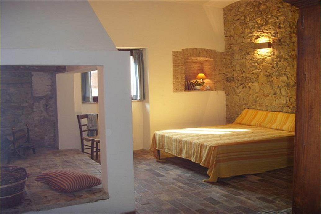 Ferienwohnung La Taverna (370073), Umbertide, Perugia, Umbrien, Italien, Bild 6