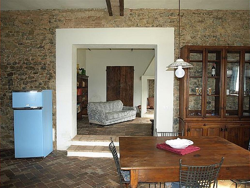 Ferienwohnung La Taverna (370073), Umbertide, Perugia, Umbrien, Italien, Bild 3
