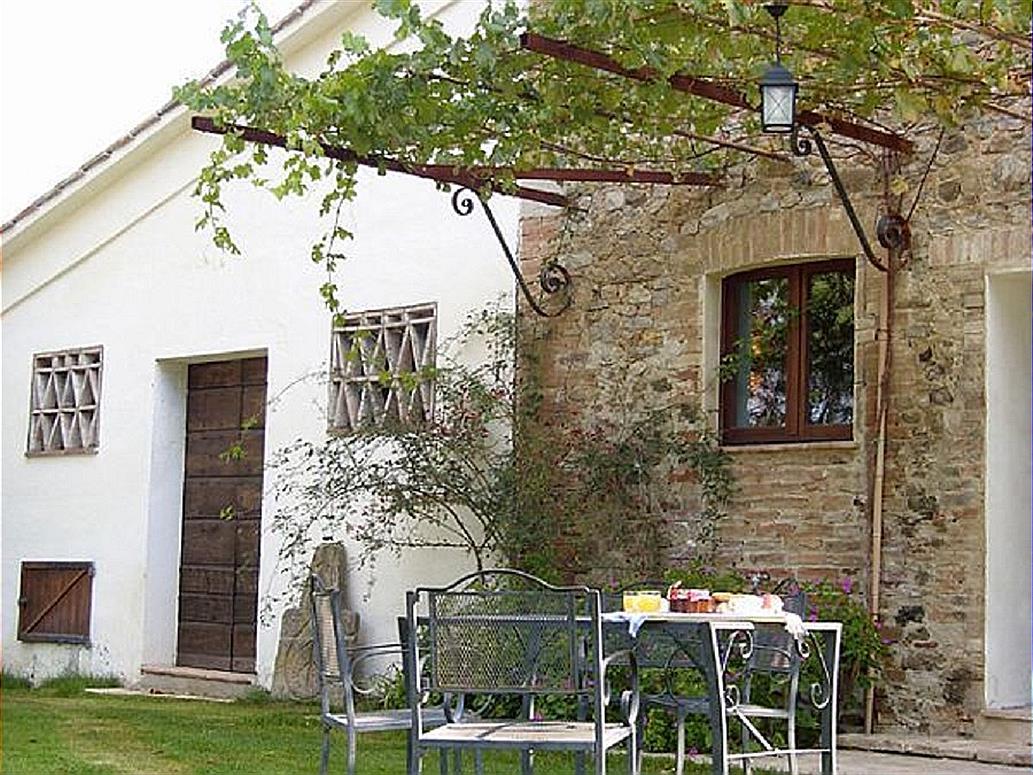 Ferienwohnung La Taverna (370073), Umbertide, Perugia, Umbrien, Italien, Bild 7