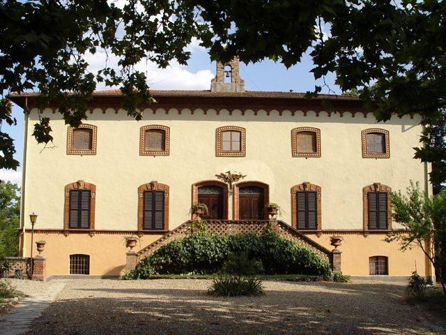Ferienwohnung La Taverna (370073), Umbertide, Perugia, Umbrien, Italien, Bild 15