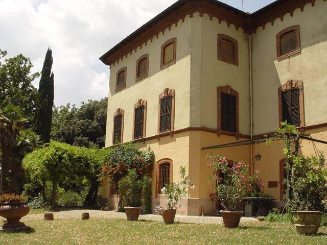 Ferienwohnung La Taverna (370073), Umbertide, Perugia, Umbrien, Italien, Bild 16