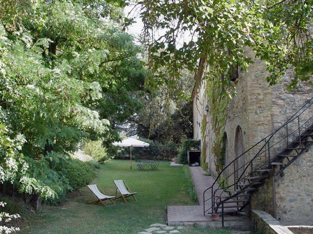 Ferienwohnung La Taverna (370073), Umbertide, Perugia, Umbrien, Italien, Bild 17