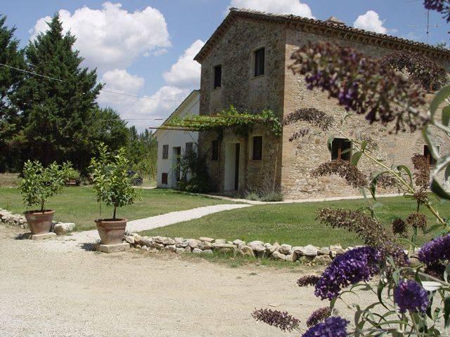 Ferienwohnung La Taverna (370073), Umbertide, Perugia, Umbrien, Italien, Bild 9