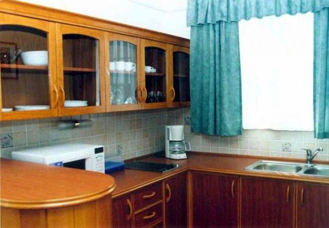 Apartment Phlonx 5