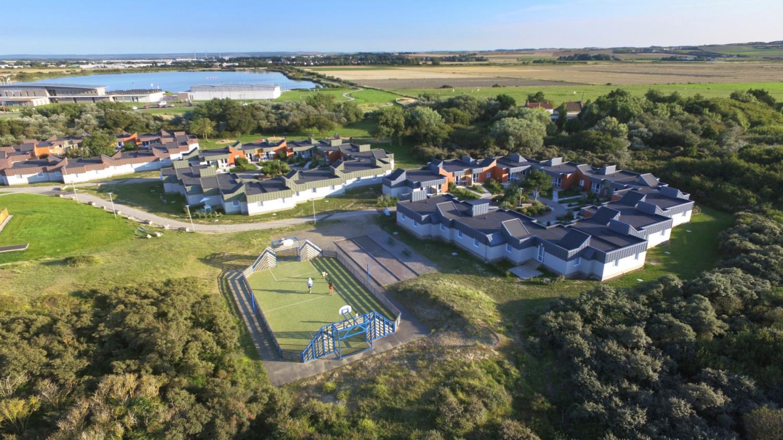 Ferienwohnung Bleriot-Plage 3p 5pers. (404267), Sangatte, Pas-de-Calais, Nord-Pas-de-Calais, Frankreich, Bild 16
