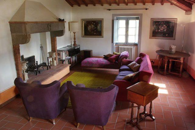 Ferienwohnung Tulipano (405265), Arezzo, Arezzo, Toskana, Italien, Bild 6