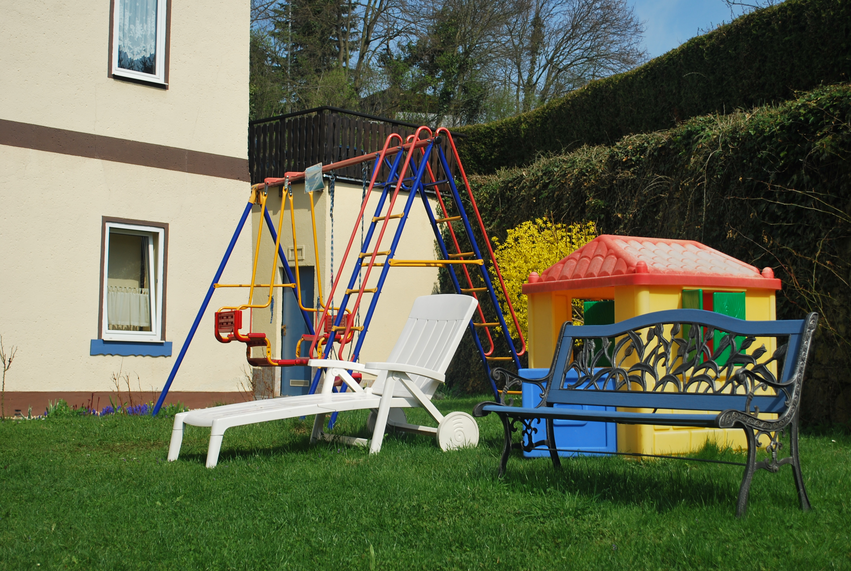 Ferienwohnung Horizont DG  (2 Pers -  42 m2) (421793), Bad Sulza, Weimarer Land, Thüringen, Deutschland, Bild 21