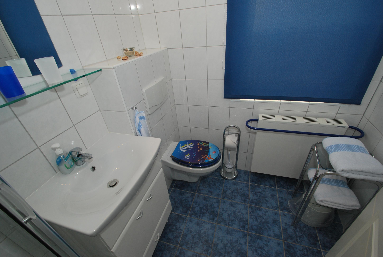 ferienwohnung bad sulza 2 personen deutschland weimarer land 161340. Black Bedroom Furniture Sets. Home Design Ideas