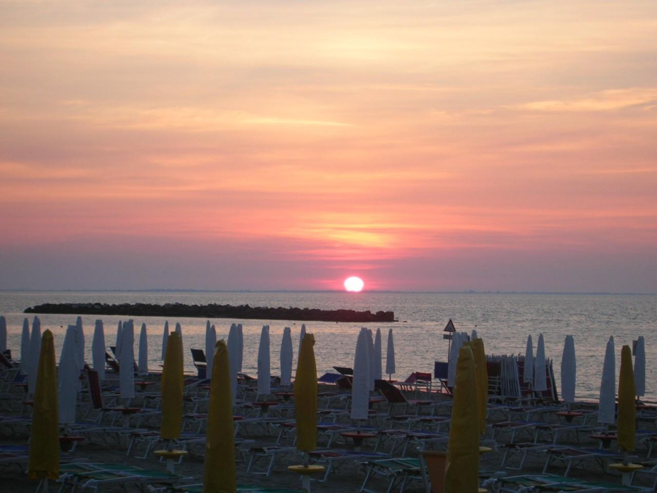 Ferienwohnung Barca B1 (424665), Lido delle Nazioni, Adriaküste (Emilia-Romagna), Emilia-Romagna, Italien, Bild 23