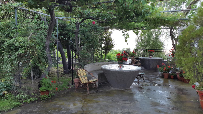 Holiday apartment El Almendro (430363), Lanjaron, Granada, Andalusia, Spain, picture 6