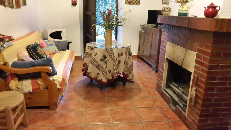 Holiday apartment El Almendro (430363), Lanjaron, Granada, Andalusia, Spain, picture 10