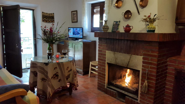 Holiday apartment El Almendro (430363), Lanjaron, Granada, Andalusia, Spain, picture 17