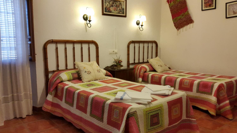 Holiday apartment El Almendro (430363), Lanjaron, Granada, Andalusia, Spain, picture 21