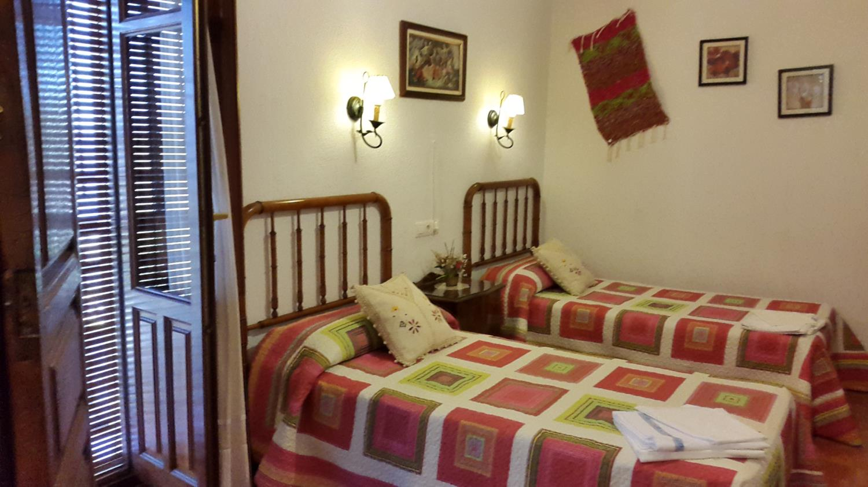 Holiday apartment El Almendro (430363), Lanjaron, Granada, Andalusia, Spain, picture 22