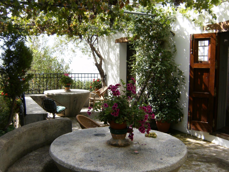 Holiday apartment El Almendro (430363), Lanjaron, Granada, Andalusia, Spain, picture 23